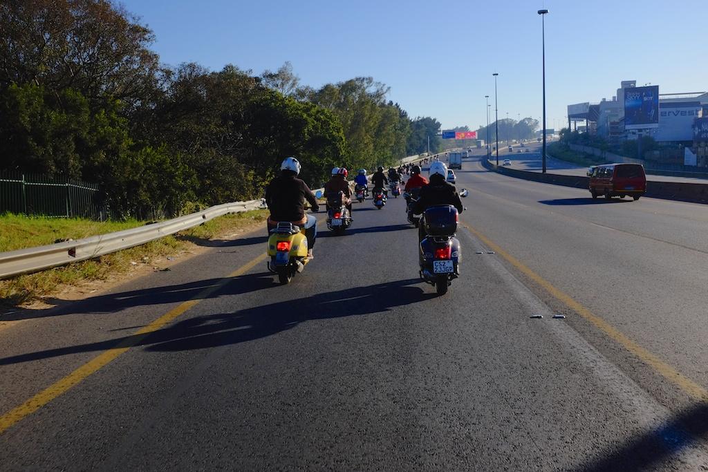 2014-05-01 Scooterist (6 of 23)