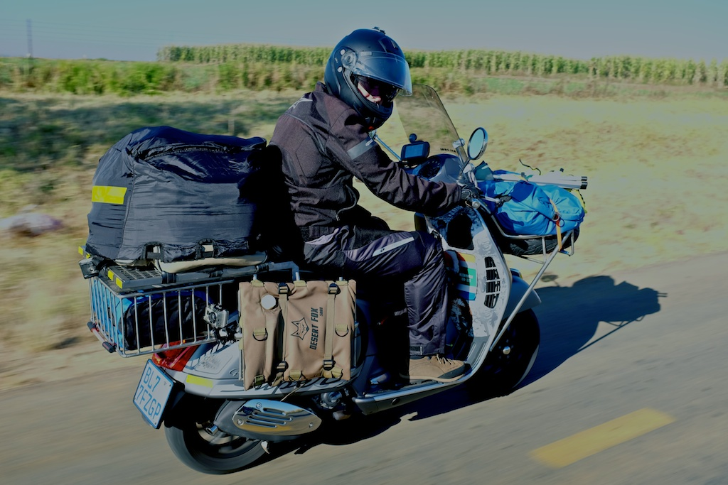2014-05-01 Scooterist (8 of 23)